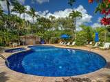 2721 Poipu Rd - Photo 28