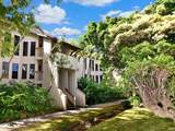 2721 Poipu Rd - Photo 3