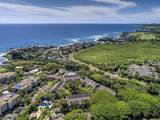 2721 Poipu Rd - Photo 30