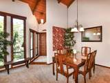 2721 Poipu Rd - Photo 4