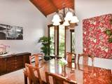 2721 Poipu Rd - Photo 6