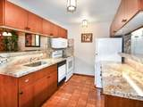 2721 Poipu Rd - Photo 8