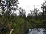 Io Kea Rd (Road 4) - Photo 3