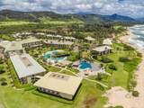 4331 Kauai Beach Dr - Photo 13