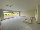 16-2087 Aloha Dr - Photo 17