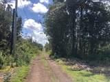 Koloa Maoli Rd (Road 9) - Photo 4