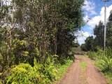 Koloa Maoli Rd (Road 9) - Photo 5