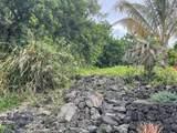 94-1670 Lewa Nuu St - Photo 1