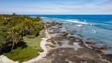 69-1819 Puako Beach Dr - Photo 11