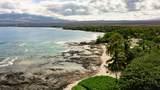 69-1819 Puako Beach Dr - Photo 12