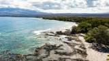 69-1819 Puako Beach Dr - Photo 13