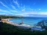 69-1819 Puako Beach Dr - Photo 14