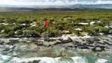 69-1819 Puako Beach Dr - Photo 3