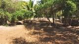 69-1819 Puako Beach Dr - Photo 7