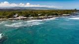 69-1819 Puako Beach Dr - Photo 9