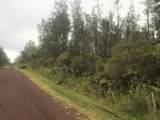 16-2072 Plumeria Dr - Photo 2