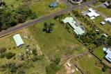 Ipuaiwaha St - Photo 10