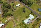 Ipuaiwaha St - Photo 11