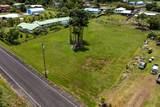 Ipuaiwaha St - Photo 2