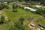 Ipuaiwaha St - Photo 3