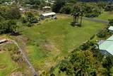Ipuaiwaha St - Photo 4