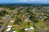 Ipuaiwaha St - Photo 5
