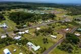 Ipuaiwaha St - Photo 6