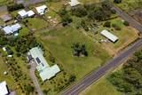 Ipuaiwaha St - Photo 8