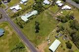 Ipuaiwaha St - Photo 9