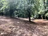 Private Road - Photo 10