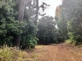Private Road - Photo 7