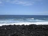 Kalapana Kapoho Beach Rd - Photo 18