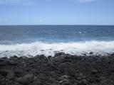 Kalapana Kapoho Beach Rd - Photo 2