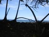 Kalapana Kapoho Beach Rd - Photo 27
