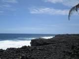Kalapana Kapoho Beach Rd - Photo 28