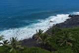 Kalapana Kapoho Beach Rd - Photo 4