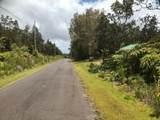 Mokuna St - Photo 3