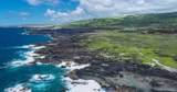 95-4667 Hawaii Belt Rd - Photo 3