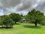 1383 Wailuku Dr - Photo 23