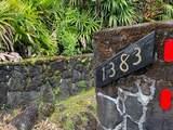 1383 Wailuku Dr - Photo 28