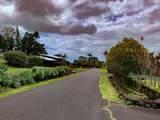 1383 Wailuku Dr - Photo 30