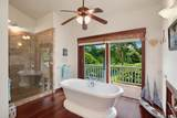 4855 Waiakalua St - Photo 10
