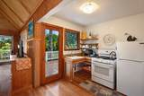 4855 Waiakalua St - Photo 15
