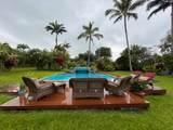 4855 Waiakalua St - Photo 5