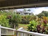 4855 Waiakalua St - Photo 6
