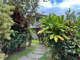 4855 Waiakalua St - Photo 7