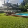 4855 Waiakalua St - Photo 8
