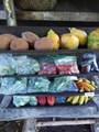 14-252 Papaya Farms Rd - Photo 10