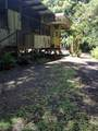 14-252 Papaya Farms Rd - Photo 30