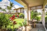 69-555 Waikoloa Beach Dr - Photo 13